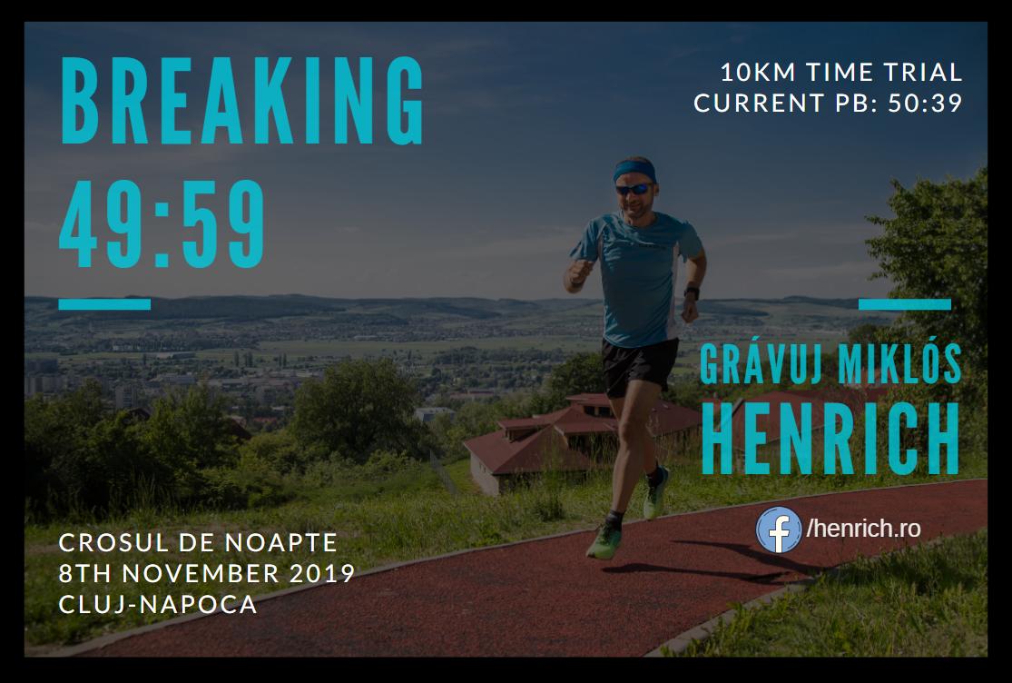 Breaking 49:59