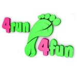 4Run 4Fun