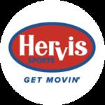 Hervis Challenge