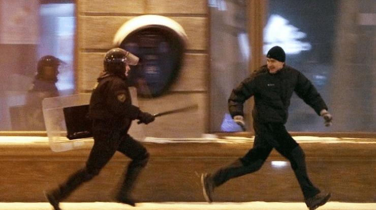 metode de slăbire: alergarea